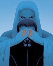 Free Astonishing X-Men 2.jpg phone wallpaper by mkximus