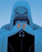 Astonishing X-Men 2.jpg