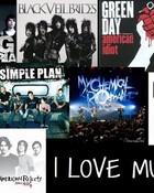 music collage♥.JPG