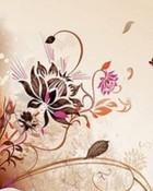 Lamour wallpaper 1