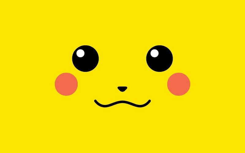 Free pokemon-wallpaper-24.jpg phone wallpaper by moccacake28