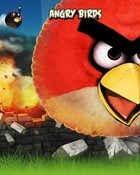 angry_birds_iphone_game-wide.jpg