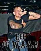 Lee of W.A.A.R.jpg