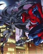Bat Vs. Spider.jpg