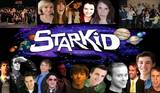 Free StarKid Cast - Made by Me :P phone wallpaper by underbored