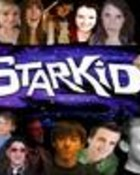 StarKid Cast - Made by Me :P