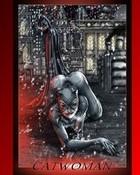 Catwoman.jpg wallpaper 1