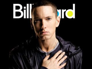 Free Eminem79.jpg phone wallpaper by ladyballer15