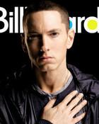 Eminem79.jpg wallpaper 1