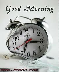 Free good morning.jpg phone wallpaper by jarke