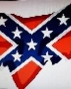 Fox_Racing_Rebel_Flag_Wallpaper