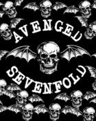 a7x-avenged-sevenfold-skull.jpg