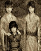 Tachibana Family (FF2)