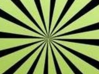Free stripes phone wallpaper by ladyballer15