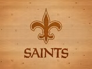 Free new-orleans-saints-lightwood.jpg phone wallpaper by smoothvip03