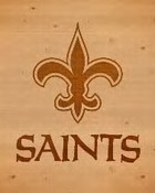 new-orleans-saints-lightwood.jpg wallpaper 1