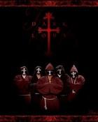 dark-lotus-red-cross.jpg