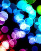 blurry dots.jpg