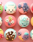 cutecupcakes.jpg wallpaper 1