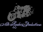 Free Nite Ryderz Productions.jpg phone wallpaper by ladyli1099