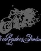 Nite Ryderz Productions.jpg