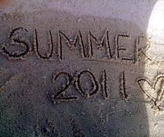 Free summer_2011.jpeg phone wallpaper by emy317iheartvb
