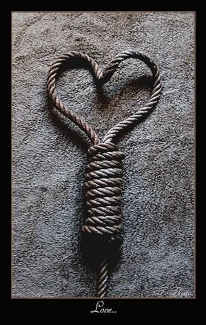 Free love1.jpeg phone wallpaper by emy317iheartvb
