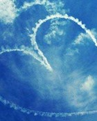 love-is-in-the-air-7957.jpeg