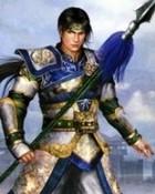 blue_spear.jpg