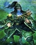 warrior_mage.jpg