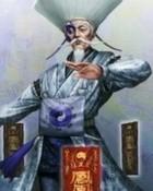 old_beard_warrior.jpg