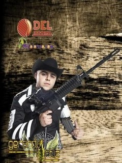 Free Gerardo Ortiz phone wallpaper by vargas714