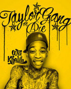 Wiz Khalifa Taylor Gang Or Die