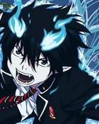 [animepaper.net]wallpaper-standard-anime-ao-no-exorcist-blue-exorcist-rin-208574-tajima5-preview-15e