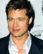 Brad_Pitt_smaller.jpg
