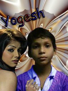Free Yogesh2.jpg phone wallpaper by prakashhimesh27