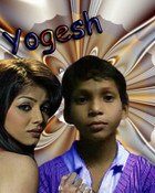 Yogesh2.jpg
