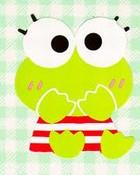 froggggg.jpg