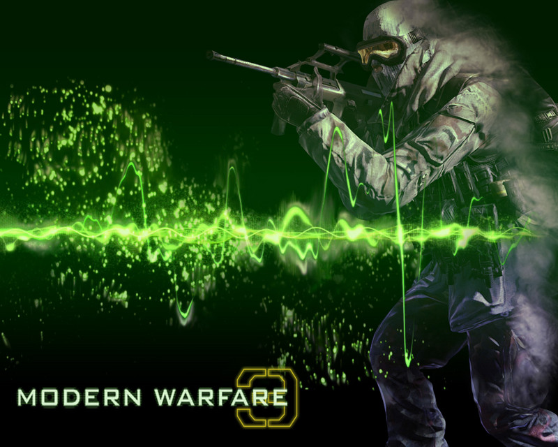 Free call_of_duty_mw3_Modern_Warfare.jpg phone wallpaper by thajoker007