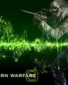 call_of_duty_mw3_Modern_Warfare.jpg wallpaper 1