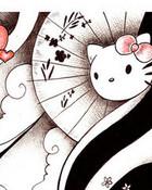 Hello_Kitty_Card_by_fallingSarah.jpg
