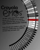 emocolors.jpg