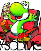 yoshi20at20the20movies.jpg