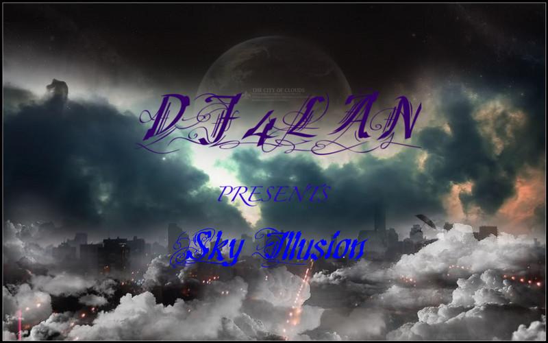 Free Dj 4lan Sky illusions cover.jpg phone wallpaper by 4lan12012