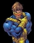 Leader of the X-Men.jpg