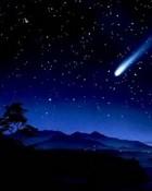 Shooting-stars-stars-18796164-1024-752.jpg