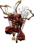 Iron Spider Suit.jpg