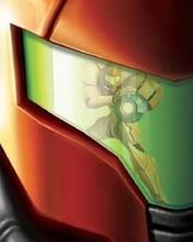 Free Metroid.jpg phone wallpaper by mkximus