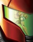 Metroid.jpg wallpaper 1