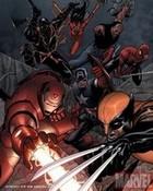 New Avengers 16.jpg wallpaper 1